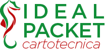 Idealpacket