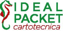 Idealpacket